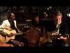Baaba Maal - TV2 recording in Paris