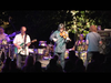 Little Feat - Jamaica 2012 - Representing The Mambo - 01.18.2012