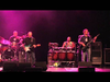 Little Feat - All That You Dream - 12.30.2010