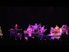 Little Feat - Mellow Down Easy - 12.31.2010