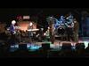 Little Feat - Dixie Chicken - 12.30.08 3rd show