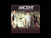 Akcent feat Ruxandra Bar - Feelings On Fire (full version)