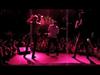Akcent - Happy People (live ,nuovo club,nicossia)23 ian 2010