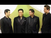 Il Divo - End of Tour Thank You