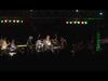 Little Feat - 2011 Negril, Jamaica - Texas Twister