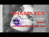 Charli XCX - Nuclear Seasons' (The Night Plane Remix)