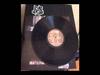 DJ Premier - Doomp Doomp Doomp
