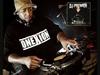 DJ Premier - Original REP-RE-SENT