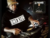 DJ Premier - Spin Live