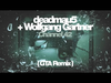 deadmau5 + Wolfgang Gartner - Channel 42 (GTA Remix)