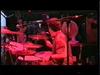 Super Furry Animals - God! Show Me Magic (Glastonbury 1999)