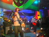Super Furry Animals - If You Don't Want Me To Destroy You (Later - 01.06.96)