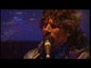 Super Furry Animals - Cryndod Yn Dy Lais (Sesiwn Fawr 2005)