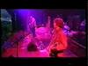 Super Furry Animals - Demons (Glastonbury 1999)