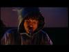 Super Furry Animals - Frequency (Sesiwn Fawr 2005)