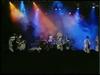 Super Furry Animals - Night Vision (Astoria 1999)