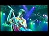 Super Furry Animals - Play It Cool (Glastonbury 1999)