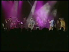 Super Furry Animals - Wherever I Lay My Phone (That's My Home) (Astoria 1999)