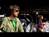 Super Furry Animals - Golden Retriever (Glastonbury 2007)