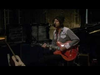 Super Furry Animals - The Gateway Song / Run-Away (From The Basement)