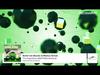 Armin van Buuren & Markus Schulz - The Expedition (ASOT 600 Anthem) (Indecent Noise Remix)