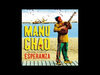 Manu Chao - Trapped By Love