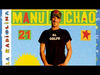 Manu Chao - Tristeza Maleza