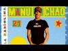 Manu Chao - El Hoyo