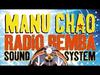 Manu Chao - Peligro (Live)