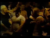AGNOSTIC FRONT - Anthem (Live in 87)