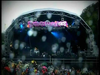 dan le sac Vs Scroobius Pip - TSAK Live at Bestival 2008