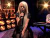 Kerli - The Lucky Ones (Livestream)