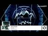 Emma Hewitt - Crucify (Zetandel Chillout Remix)