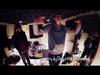 Gaël Faye - Sur la route du Pili Pili - EP#07 - Freelipilistyle avec Nemir