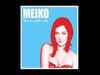 Meiko - Let It Go