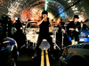 AC/DC - Safe In New York City (Stiff Upper Lip promo clip)