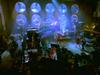 AC/DC - Cover You In Oil (Ballbreaker promo clip)