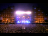 AC/DC - Dirty Deeds Done Dirt Cheap (Live promo clip)