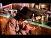 AC/DC - Danger (Fly On The Wall Home Video, Filmed June, 1985)