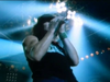 AC/DC - For Those About To Rock (We Salute You)(Filmed Dec 21, 1981)