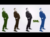 Justin Timberlake - Suit & Tie (Live on SNL) (feat. JAY Z)