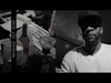 Bobby Creekwater - Grand Standing Video (In Studio Performance) (feat. Charlie Skrill)