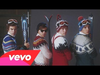 One Direction - Kiss You (Alt. Version)