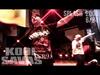 Kool Savas - Splash! : 2008 #5/21: Tot oder lebendig (OfficialLive-Video 2008)