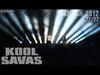 Kool Savas - Splash! - 2012 #27/27: Aura (OfficialLive-Video 2012)