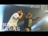 Kool Savas - Splash! - 2012 #23/27: Immer wenn ich rhyme (feat. Olli Banjo (OfficialLive-Video 2012)