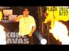 Kool Savas - Splash! 2012 #8/27: Stampf (OfficialLive-Video 2012)