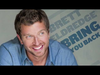 Brett Eldredge - Bring You Back (audio only)