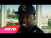 50 Cent - We Up (Explicit) (feat. Kendrick Lamar)