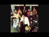 Billy Joel - I've Loved These Days
